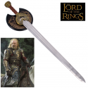 SWORD KING THEODEN,LORD OF THE RINGS - 6