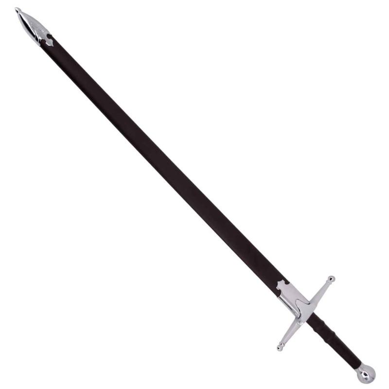 Espada de William Wallace - 2