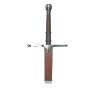 Sword William Wallace - 4