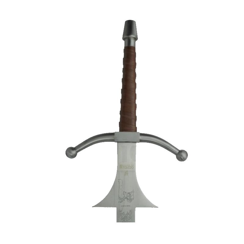James de l'épée j'ai - 3