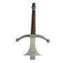 Sword James I - 3