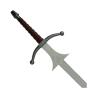James de l'épée j'ai - 4