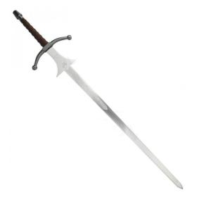 James de l'épée j'ai - 5