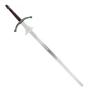 Sword James I - 5