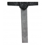 Épée de Templier - 4