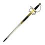 Épée du CID Colada, Golden - 2
