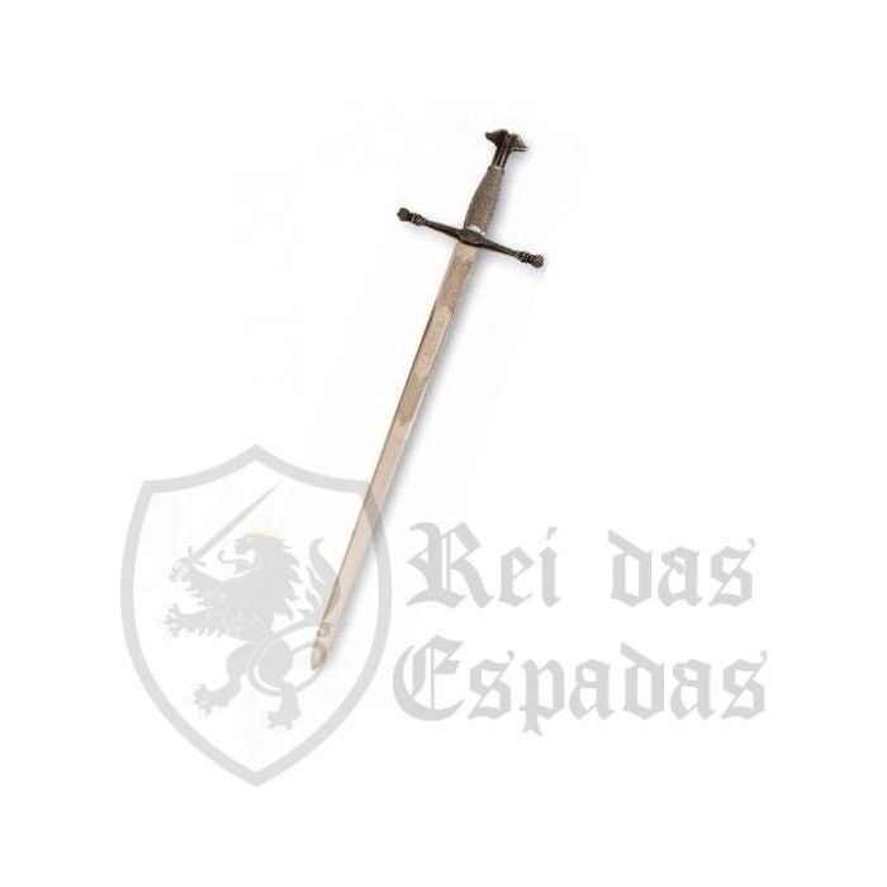 Sword Charles V - 2