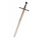 Espada Carlos V sem bainha - 2