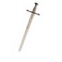 Épée Carlos V - 2