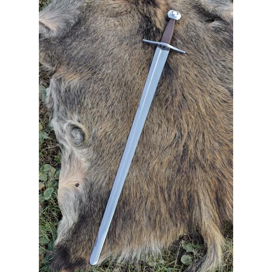 Sword of practices of one bro - 3