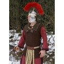 Lorata legionário romano Hamata - 4