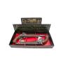 Duel Pistol Set - 3