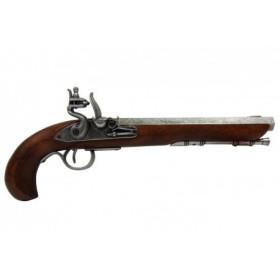 Ferme de pistolet, é.-u., Kentucky - 2