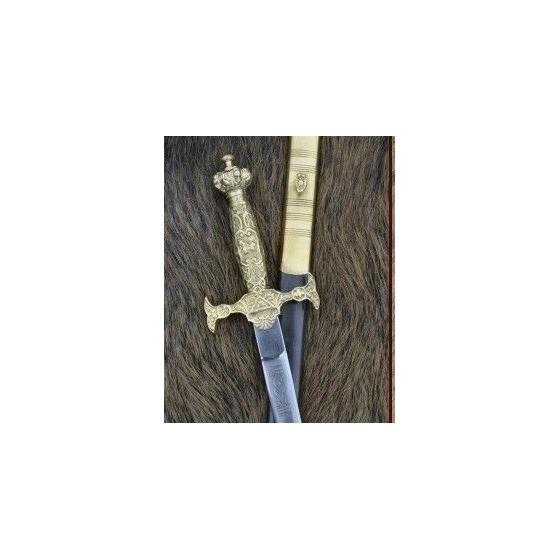 Espada Maçonica