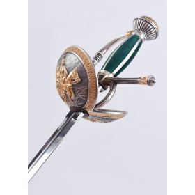 Espada Don Quijote - 5