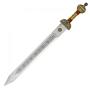 Sword Julius Caesar - 7