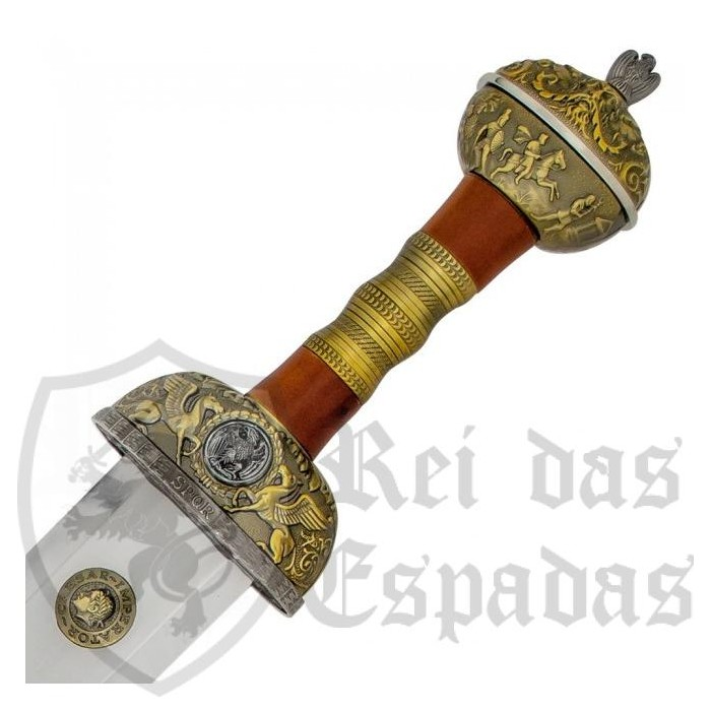 Sword Julius Caesar - 8