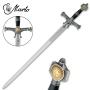 Solomon Sword - 9