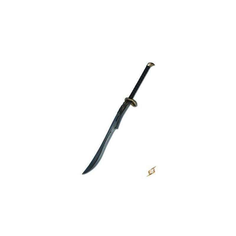 Bladesinger Sword - 1