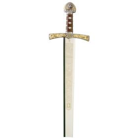 Sword Richard, Lionheart - 4