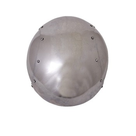 Battle-Ready Helmet - 6
