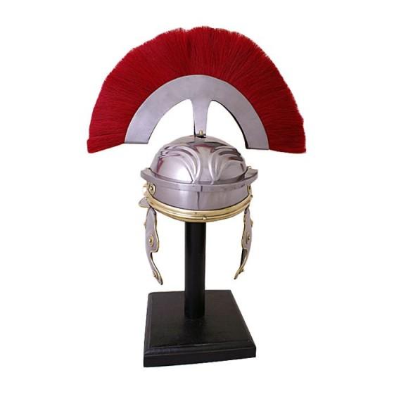 Casco centurión romano - 4