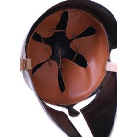 Italo Corinthian Helmet - 5