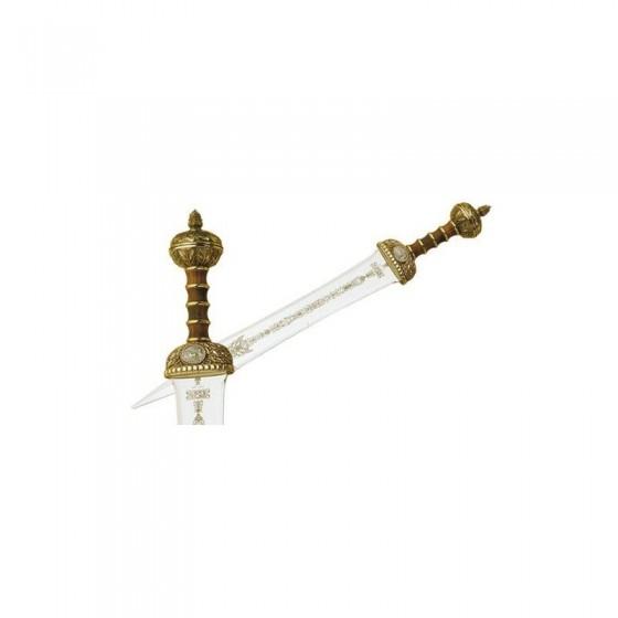 Espada Gladius Bronze