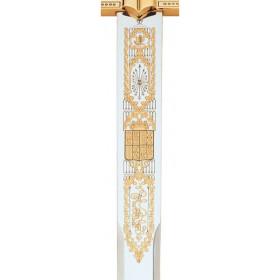 Sword Catholic Kings Gold-Plated - 2