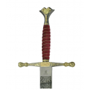 Claymore épée Carlos V - 4