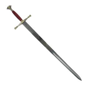 Claymore épée Carlos V - 5