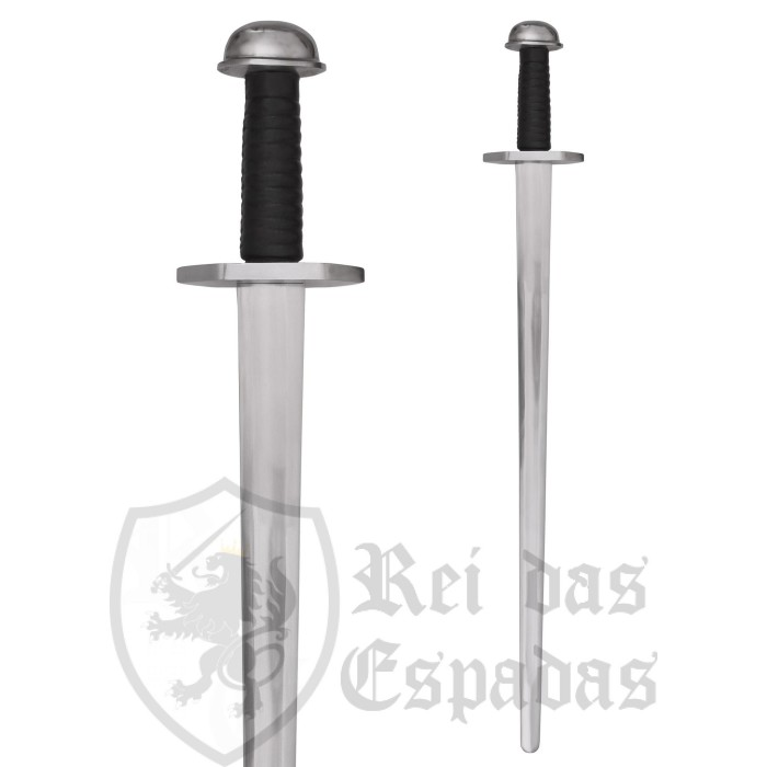 Viking sword for practices - 1