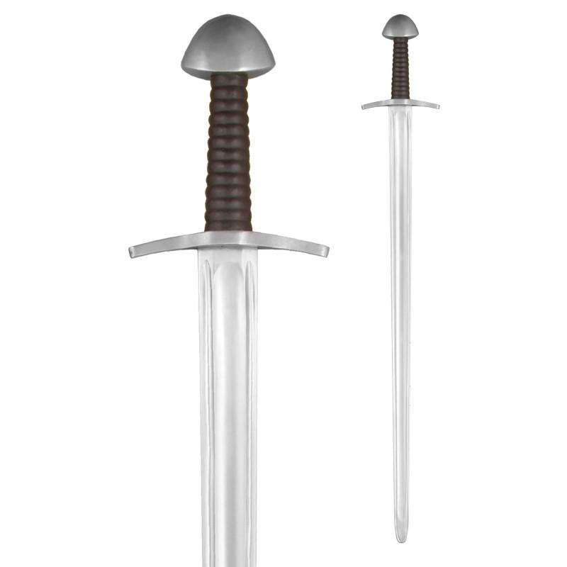 copy of Functional Normandy Sword - 1