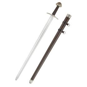 copy of Functional Normandy Sword - 2