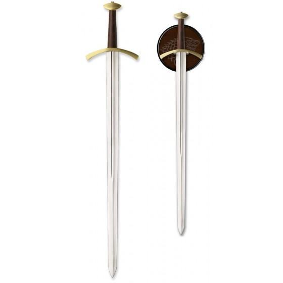 Espada Robb Stark , Game of Thrones