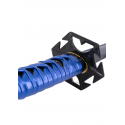 Katana for Blue Practices With Box - 2