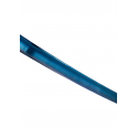 Katana for Blue Practices With Box - 3