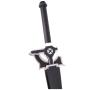 Kirito Sword, Sword Art Online - 3