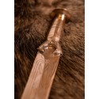 Espada Curta Celta, Bronze - 3