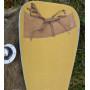 Norman Kite Shield - 2