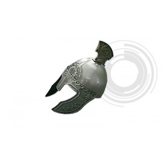 Helmet Roma Imperial