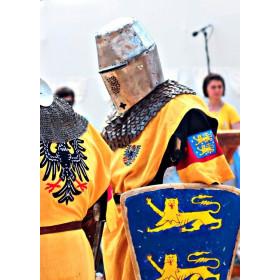Big Helm , 1380 - 2