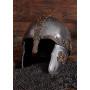 Nordic dragon helmet - 1