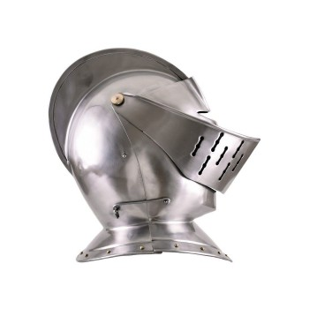 Tournament Helmet - 2