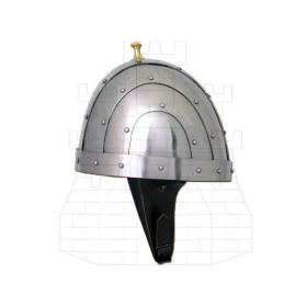 Functional Byzantine helmet - 1