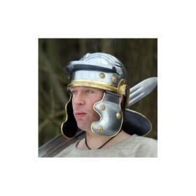 Roman imperial helmet - 1