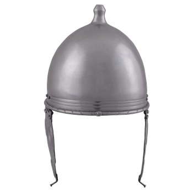 Montefortino Helmet, 4th century BC. - 2