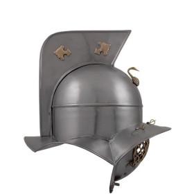 Thracian Gladiator Helmet - 1