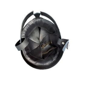 Helm Trojan - 1