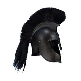 Helm Trojan - 2